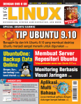 Info Linux Januari 2010