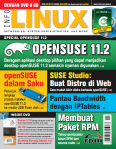 Info Linux Pebruari 2010