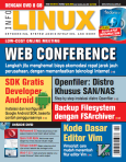 Info Linux April 2010