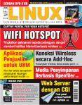 Info Linux Mei 2010