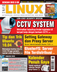 Info Linux Juni 2010