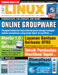 Info Linux Juli 2010