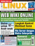 Info Linux Agustus 2010