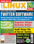 Info Linux September 2010
