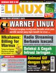 Info Linux Oktober 2010