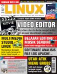 Info Linux Nopember 2010