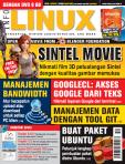 Info Linux Desember 2010